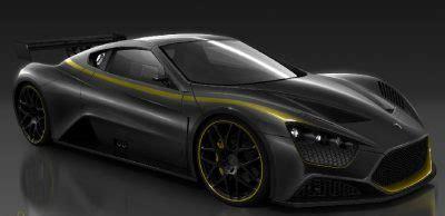 los carros lujosos y caros mundo los mejores carros mundo los carros lujosos de dubai los mejores carros mundo