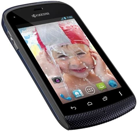 kyocera hydro release features water resistant – new best