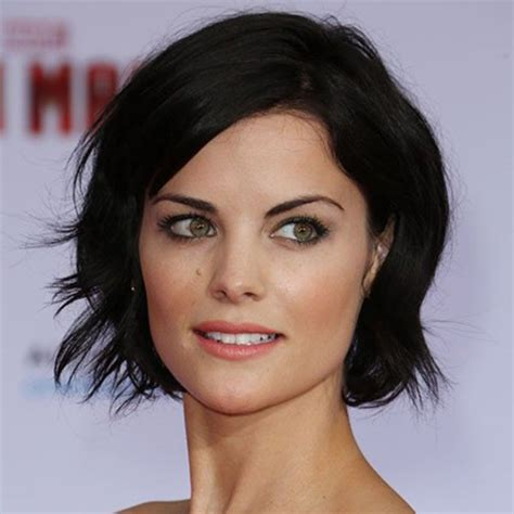 flip up hairstyles flip up bob haircut search results hairstyle galleries