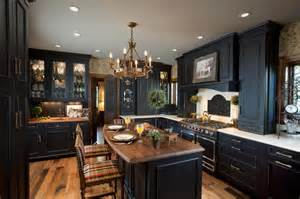 picture of kitchen design photos hgtv