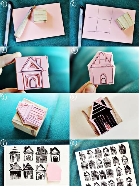 making your own house make your own house st a beautiful mess