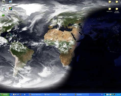 google earth wallpaper windows 7 desktop earth download
