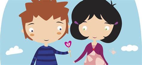 imagenes animadas de amor para niños poes 237 as infantiles de amor poemas cortos para ni 241 os
