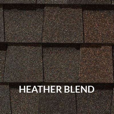 roofing shingles fargo  western products