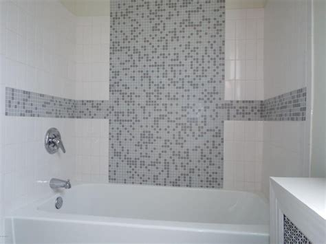 mosaic tile ideas for bathroom bathroom mosaic tile ideas bathroom design ideas
