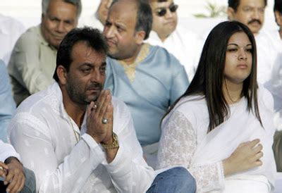 Is Pink Snarky Gossip by Sanjay Dutt Pictures 50 Years Real Photos Snarky