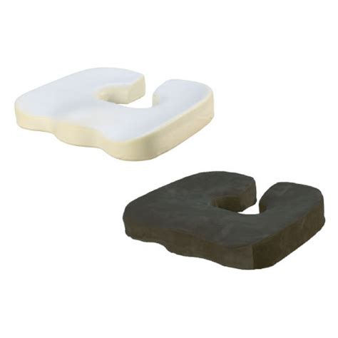 cuscini e guanciali cuscino per il trattamento della prostata cuscini e