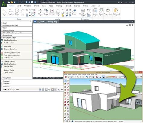 home design cad software best 25 cad design software ideas on best cad