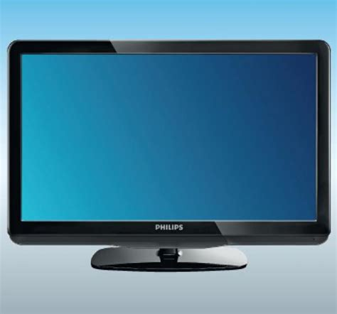 Tv Philips tv philips design of your house its idea for your