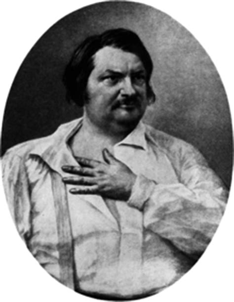 Cabinet Honoré De Balzac by Honor 233 De Balzac Wikiquote Le Recueil De Citations Libres
