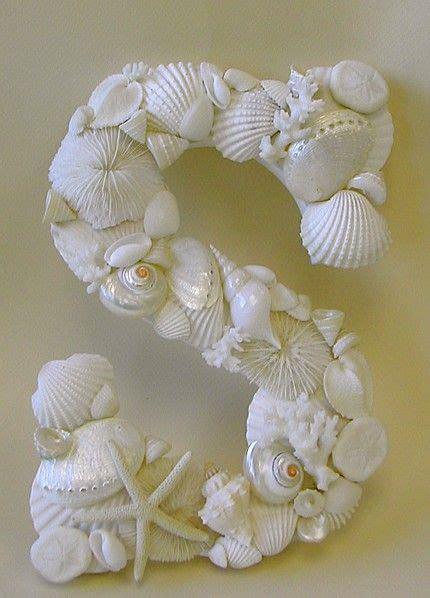 15 magical diy crafts with seashells