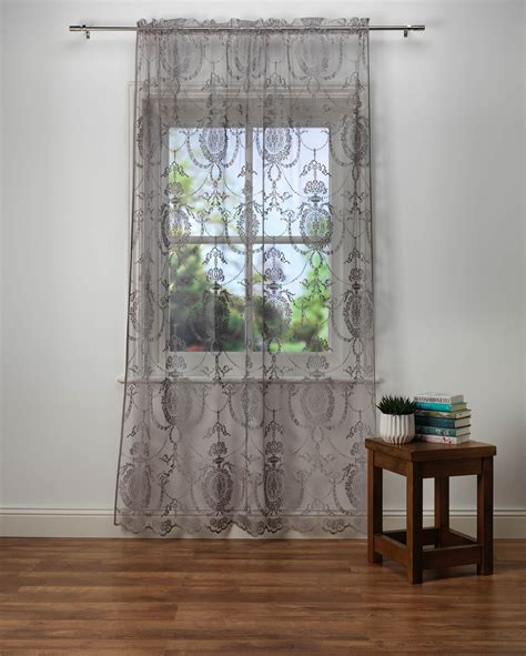 lined voile curtains made to measure made to measure net curtains home decorations idea