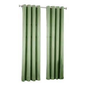 energy efficient blackout curtains walmart bedroom decor download image android iphone and ipad