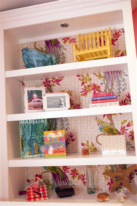 small bookcase for nursery build small baby bookcase baby nursery clipgoo