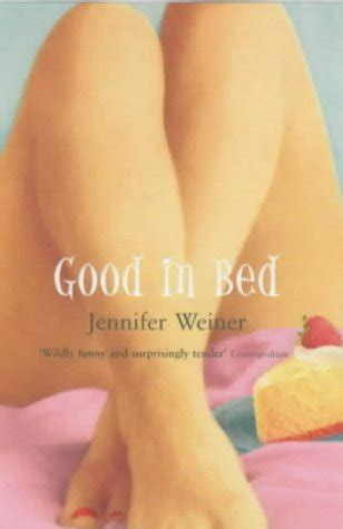 Book Review In Bed By Weiner by In Bed By Weiner Reviews Discussion