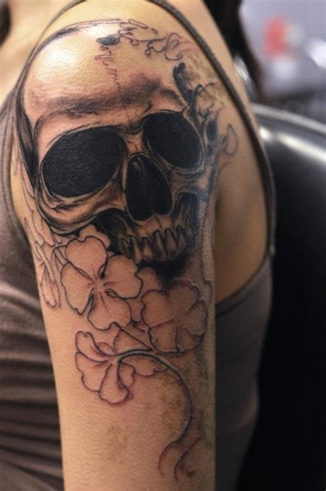 tattoo flash toronto 112 best ink spiration images on pinterest tattoo ideas