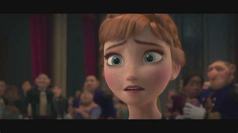 film elsa frozen bahasa indonesia full movie frozen childhood animated movie heroines photo 35913846