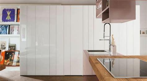 modular kitchen catalogue free download maybehip com pinterest the world s catalog of ideas