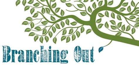 Branching Out by Top 10 Reasons To Branch Out At Via S Gala Virginia