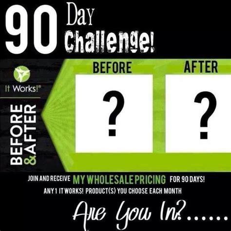 90 day challenge pictures 90 day challenge weiser academy