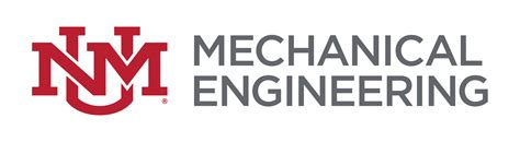 Mechanical Engineering Degree With Mba by Undergraduate Admissions Mechanical Engineering The