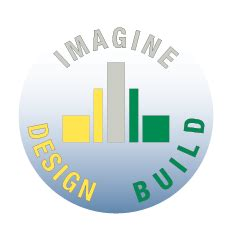idb home design inc home imaginedesignbuildinc