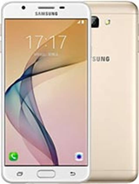Handphone Samsung On8 samsung galaxy on7 phone specifications