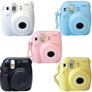 best polaroid camera in july 2018 polaroid camera reviews