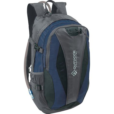 hydration pack walmart outdoor products hydration backpack walmart