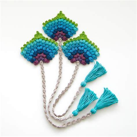 crochet heart pattern keychain 62 best crochet keychain images on pinterest key pouch