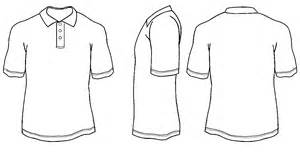polo design template how to start a custom made shirt printing order