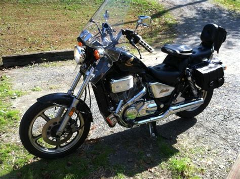 1986 honda shadow vt700 1986 honda shadow vt700c motorcycles for sale