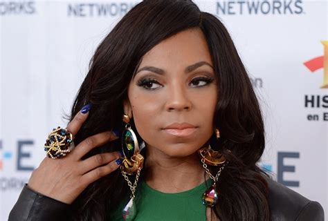 Will Shoplifting Show On A Background Check Ashanti Accused Of Shoplifting To Hide Busted Weave