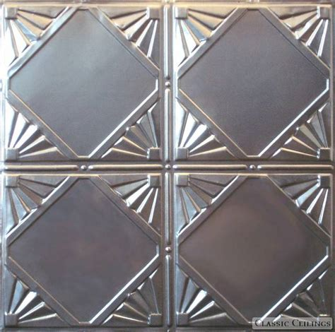 Tin Ceiling Designs by Tin Ceiling Design 307