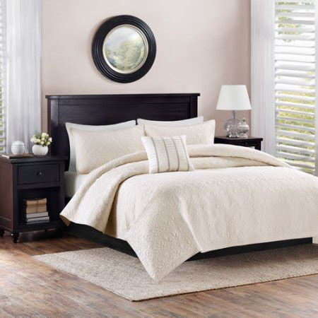 better bedding sets product