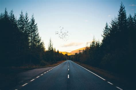 road trip tumblr wallpaper daniel casson open road