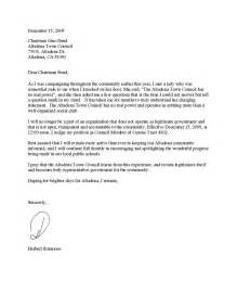 Letter Of Resignation For New by L R Resignation Letter Sle Letter Resume