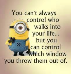 Top Memes Of The Week - top 40 minion jokes quotes and humor