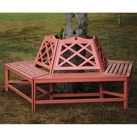 tree benches outdoor 88 best images about tree benches on pinterest outdoor