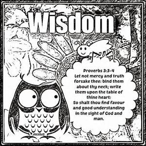 color of wisdom children s gems in my treasure box wisdom coloring sheets 4