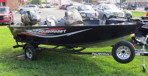 fishing boats for sale missouri fishing boats for sale in lake ozark missouri