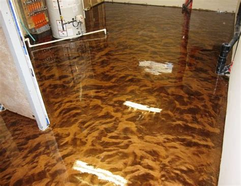 epoxy over plywood subfloor 16 best images about paint subfloor on paint for wood carpets and floor stain