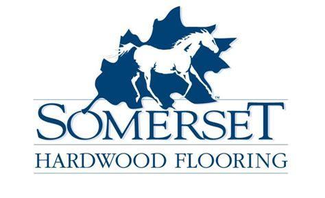 Somerset Hardwood Flooring, Inc.   Somerset, KY
