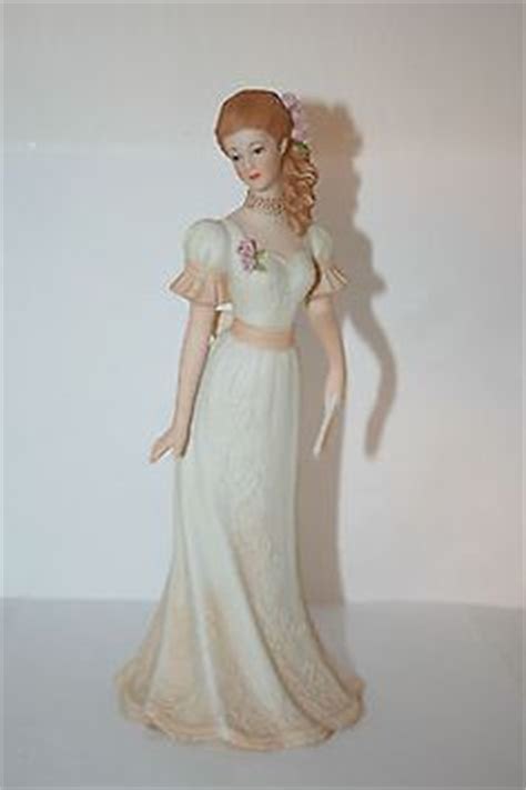 home interior masterpiece figurines 1000 images about figurines on pinterest figurine