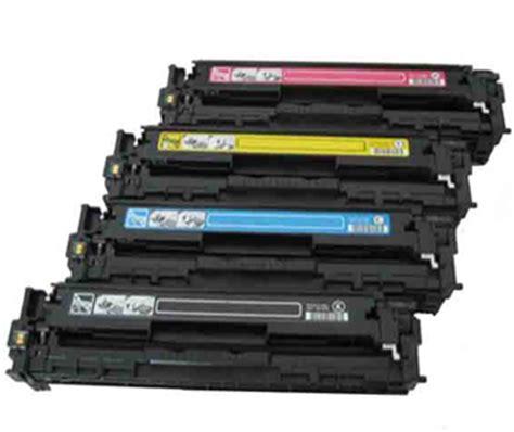 Refill Printer Laser tsi thermal carbonless paper rolls printer ribbons