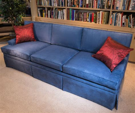 hidden couch couch bunker hidden safe sofa bed cool sh t i buy