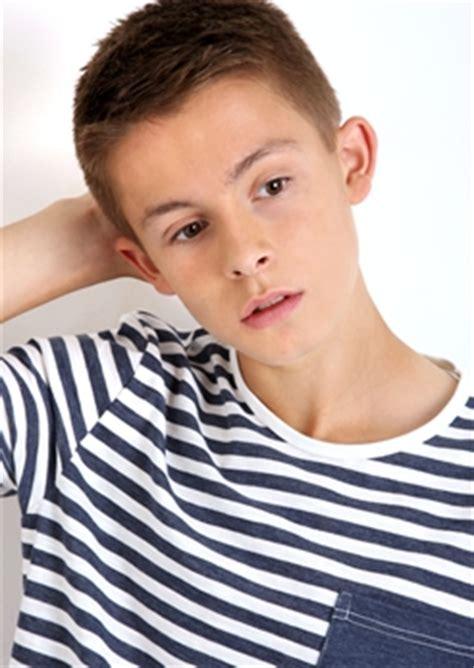 boy model teen boy model 171 teen models pics