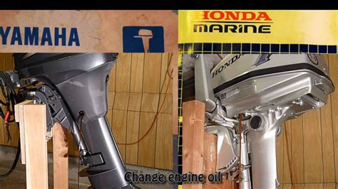 winterize yamaha outboard motor how to winterize an outboard motor 2009 edition