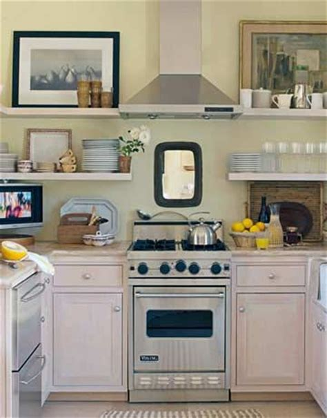 Kitchen Express Owner Rock 1000 Images About Stove Shelves On Stove