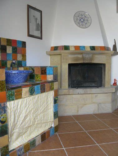 ceramiche santo stefano di camastra piastrelle ceramica di santo stefano di camastra italian tiles